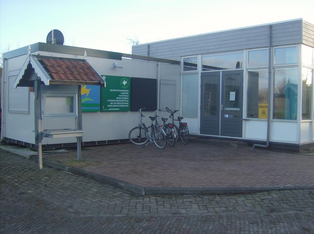 http://www.hetgroene-hart.nl/images/pics_db/largs/Hetgroene-hart.nl179936HPIM2352.JPG